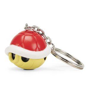 Mario Shell Keyring.jpg
