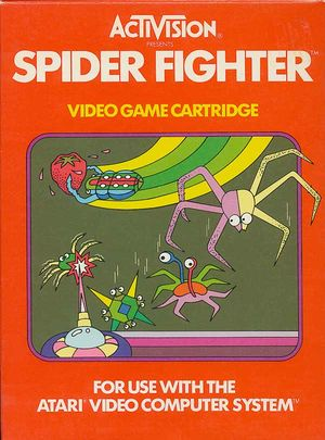 SpiderFighter2600.jpg
