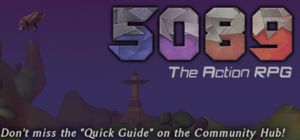 Steam-Banner-5089-The-Action-RPG.png