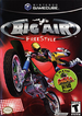 Front-Cover-Big-Air-Freestyle-NA-GC.png