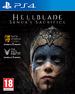 Front-Cover-Hellblade-Senua's-Sacrifice-EU-PS4.png