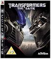 Front-Cover-Transformers-The-Game-UK-PS3.jpg