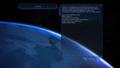 ME1-Planets-Hunidor.png