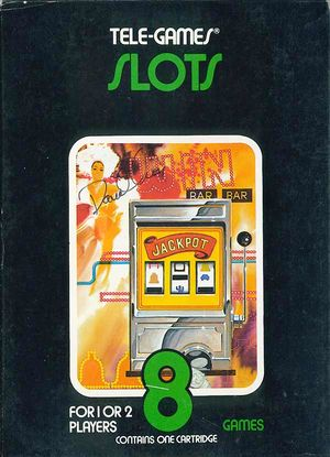 Slots2600.jpg