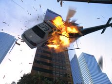 Vehicular combat image 1.jpg