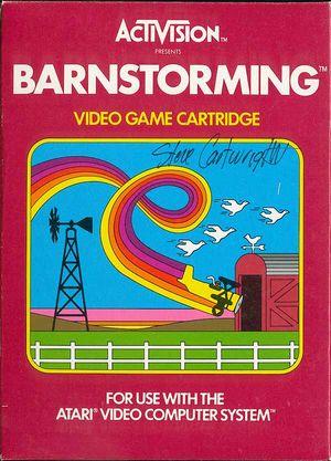 Barnstorming2600.jpg