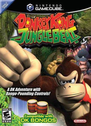 Front-Cover-Donkey-Kong-Jungle-Beat-NA-GC.jpg