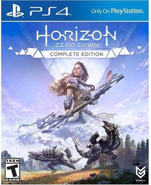 Front-Cover-Horizon-Zero-Dawn-Complete-Edition-NA-PS4.jpg