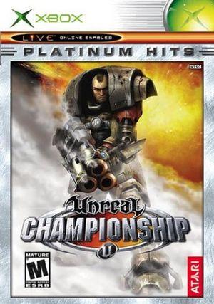 Front-Cover-Unreal-Championship-Platinum-Hits-NA-Xbox.jpg