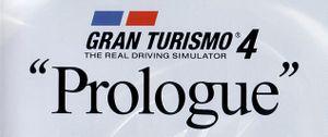 Logo-Gran-Turismo-4-Prologue.jpg