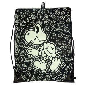 Dry Bones - Gym Bag (Glow in Dark).jpg