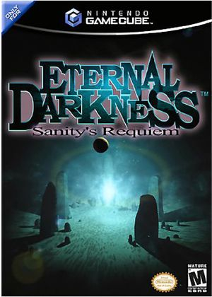 Front-Cover-Eternal-Darkness-Sanity's-Requiem-NA-GC.jpg