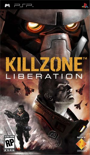 Front-Cover-Killzone-Liberation-NA-PSP-P.jpg