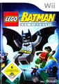 Front-Cover-LEGO-Batman-Das-Videospiel-DE-Wii.jpg