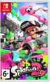 Front-Cover-Splatoon-2-RU-NSW.jpg