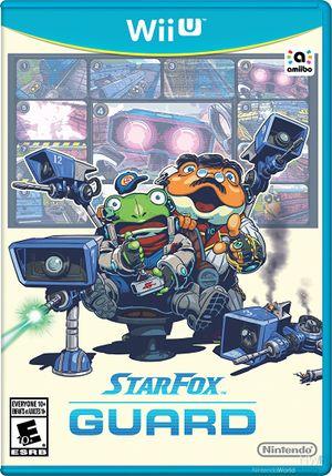 Front-Cover-Star-Fox-Guard-NA-WiiU.jpg