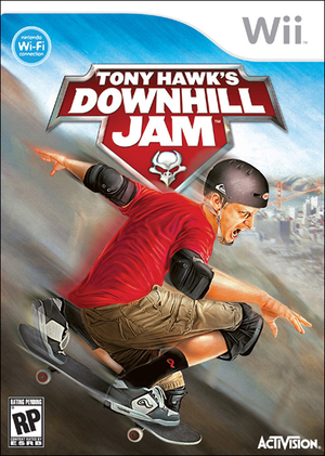 Front-Cover-Tony-Hawks-Downhill-Jam-NA-Wii-P.png