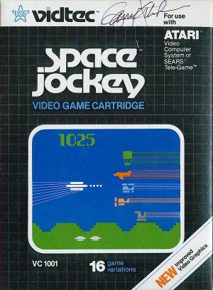 SpaceJockey2600.jpg