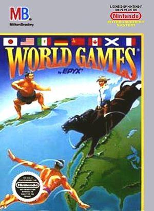 WorldGamesNES.jpg