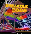 Box-Art-Breakout-2000-WW-JAG.jpg