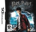 Front-Cover-Harry-Potter-and-the-Half-Blood-Prince-EU-DS.jpg