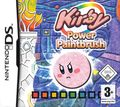 Front-Cover-Kirby-Power-Paintbrush-EU-DS.jpg