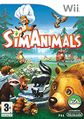 Front-Cover-SimAnimals-EU-Wii.jpg