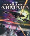 Front-Cover-Star-Trek-Armada-II-NA-PC.png