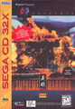 Front-Cover-Supreme-Warrior-NA-SCD.png
