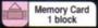 Gameplay-Memory Card 1 Block.png