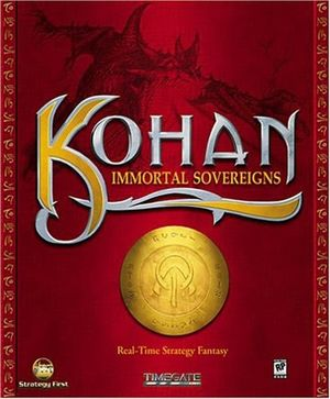 Kohan Immortal Sovereigns.jpg