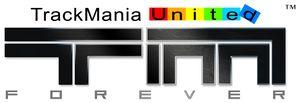 TrackManiaUnitedForever.jpg