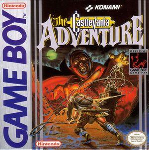 Castlevania Adventure.jpg