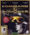 Front-Cover-Command-and-Conquer-Gold-NA-PC.png