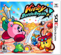 Front-Cover-Kirby-Battle-Royale-NA-3DS.png