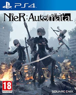 Front-Cover-Nier-Automata-EU-PS4.png