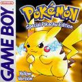 Front-Cover-Pokemon-Yellow-Version-Special-Pikachu-Edition-EU-GB.jpg