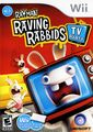Front-Cover-Rayman-Raving-Rabbids-TV-Party-NA-Wii.jpg