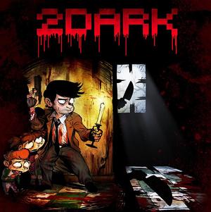 Logo-2Dark.png