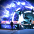 ME1-Codex-Element-Zero.png