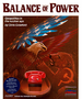 Cover-Art-NA-Balance-of-Power.png