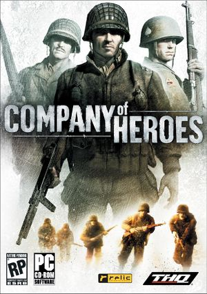 Front-Cover-Company-of-Heroes-NA-PC-P.jpg