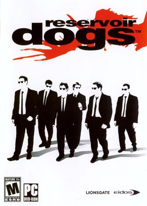 Front-Cover-Reservoir-Dogs-NA-PC.jpg