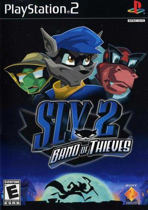 Front-Cover-Sly-2-Band-of-Thieves-NA-PS2.jpg