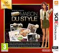 Front-Cover-Style-Savvy-Trendsetters-FR-3DS.jpg