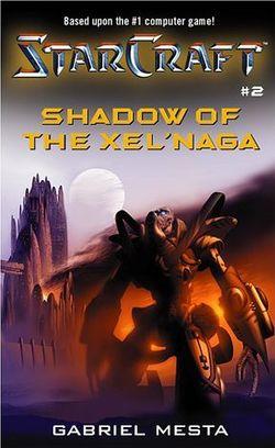SC ShadowXelNaga.jpg