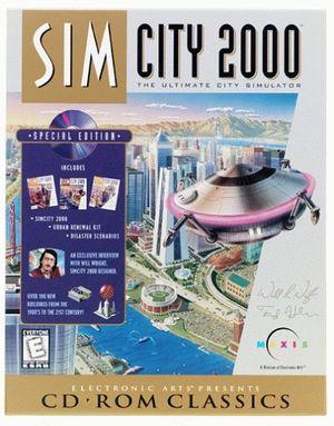 Simcity2000-box.jpg
