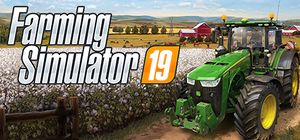Steam-Logo-Farming-Simulator-19-INT.jpg