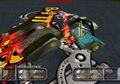 BattleBots 1.jpg