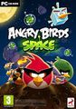 Front-Cover-Angry-Birds-Space-EU-PC.jpg